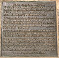 Church-of-Saint-Martin-in-the-Wall-Prague-Plaque-History.jpg