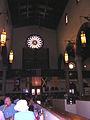 ChurchBrewWorksJune2.2007.jpg