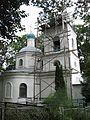 ChurchMyrrhbearers-front1-Ostrov.jpg