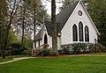 Church Of The Good Shepherd Cashiers.jpg