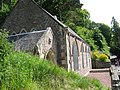 Church at New Lanark - geograph.org.uk - 1319568.jpg