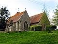 Church at Parsonage Green - geograph.org.uk - 8749.jpg