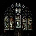 Church of All Saints, Alport Lane, Youlgreave,4.jpg