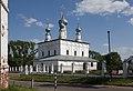 Church of Saints Peter and Paul (Suzdal) 04.jpg