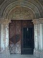 Church of San Juan de Priorio 03.jpg