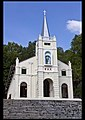Church of St Anne Bukit Metajam Malaysia-28 (5476212126).jpg