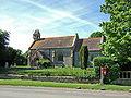 Church of St Vincent Ashington.jpeg