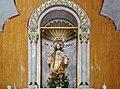 Church of the Sacred Heart, Arriaga, Chiapas, Mexico00.jpg
