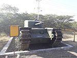 Churchill Tank. (31337035695).jpg