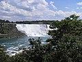 Chutes du Niagara SDC16077 (22392640732).jpg