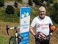 Cicloturismo-inicio del Col del Aubisque-Francia-2014-4.JPG