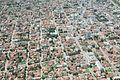 Cidade Unaí - vista aérea 25.JPG