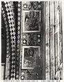 Cimabue e bottega, decorazioni, busti angelici 05.jpg