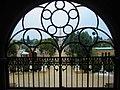 Cimitero Maggiore finestra.jpg