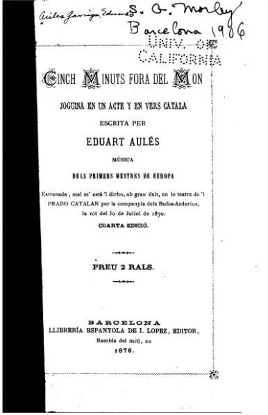 File:Cinch minuts fora del mon (1876).djvu