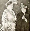 Cinderella's Twin (1920) - Bateman & Dana.jpg