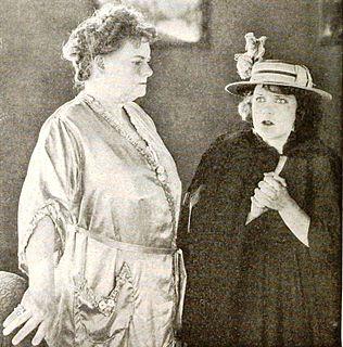 Victory Bateman American silent film actress