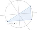 Circocentro triangolo rettangolo.png