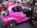 Citroën C-Pink - Flickr - robad0b (1).jpg