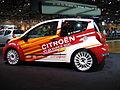 Citroën C2 Super 1600 - Flickr - robad0b.jpg
