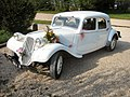 Citroen Traction Avant White.jpg