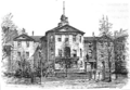 CityHall SchoolSt Boston Bulfinch1896.png