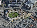 City Circle Line being built October 2015 - Kongens Nytorv.jpg
