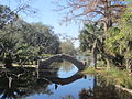 City Park 12-12-12 Langles Bridge Woman 2.jpg
