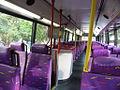 Citybus688 UpperInterior.JPG