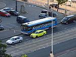 Citybus 12M Airport Express 3430 Praha nmvv.jpg