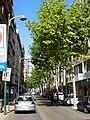 Ciudad Real - Calles 02.jpg