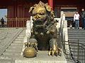 Ciudad prohibida-Pekin-China5540.JPG
