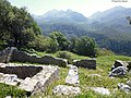 Ciudad romana de Ocuri.jpg