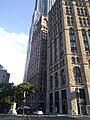 Civic Center NYC Aug 2020 41.jpg