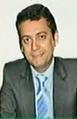Clécio luis tv brasil.png