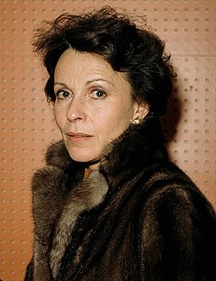 Claire Bloom.jpg