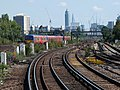 Clapham Junction trains 2018 2.jpg