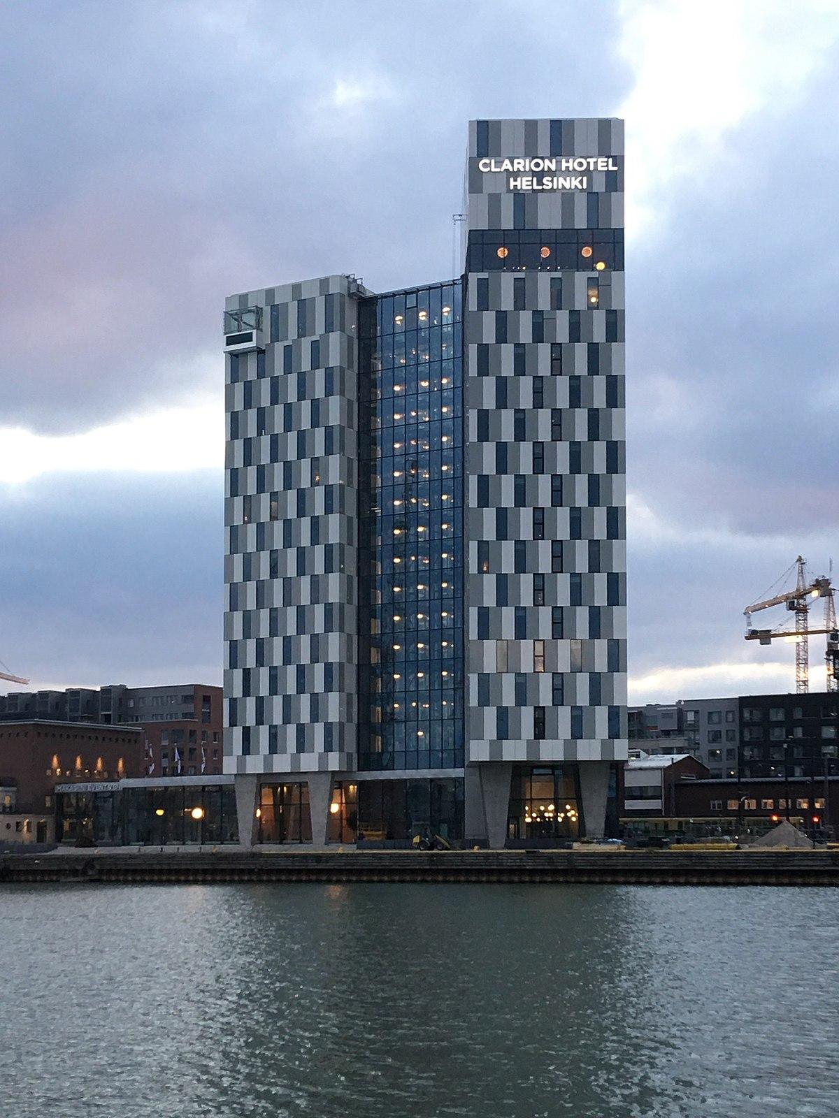 nordic choice hotell rabattkod