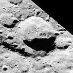 Clark crater AS17-M-3184.jpg