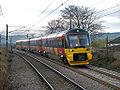 Class 333 no 333011 ITW.jpg