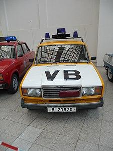 Classic Show Brno 2011 (004).jpg