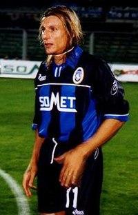 ClaudioPaulCaniggia.jpg