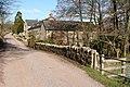 Clayhidon, Hidon Mill - geograph.org.uk - 127887.jpg