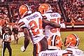Cleveland Browns vs. Buffalo Bills (20588319258).jpg