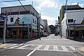 Clione dori Abashiri04n.jpg