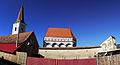 Cloașterf - ansamblul bisericii evanghelice fortificate.jpg