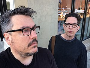 Close up picture of John Linnell and John Flansburgh.jpg
