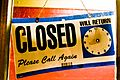 Closed sign Hawkins.jpg