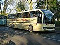 Clowes Duple 425 in Buxton, December 2007.JPG