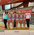 Club Rítmica Galaica 2014 Campeonato de Asturias.jpg